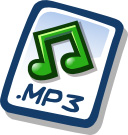 afghan music 123mp3 free download