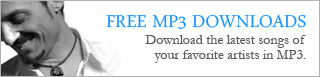 Free Afghan mp3 songs for download