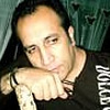 fawad ramez