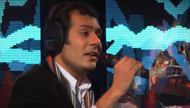 Afghan music songs videos mp3 tv radio & pashto music