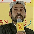 Afghan Star Idol Videos