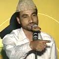 Ibrahim Abid Comedy Videos