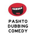 Pashto Dubbing Videos