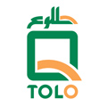 Tolo TV Programs Videos